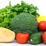 Extreme Weight Loss Tips Foods