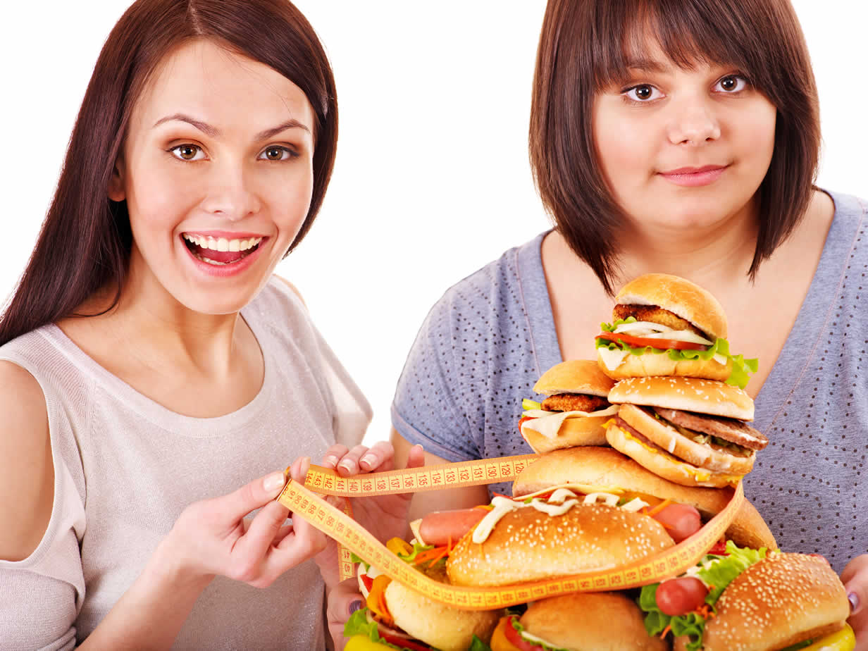 How fast can you lose weight on qsymia