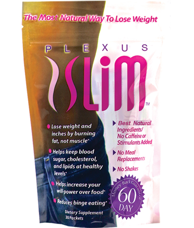 Plexus Slim Price
