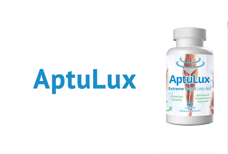 aptulux diet pills