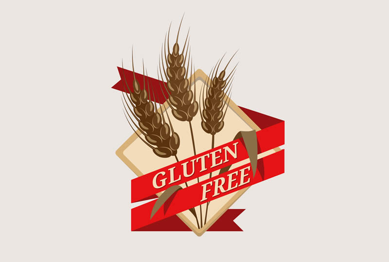 How to Lose Weight on a Gluten Free Diet