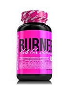 Weight Loss Product Shredz